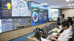 Bí quyết của Quảng Ninh trong cải cách hành chính