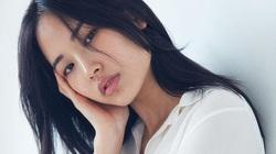 Nữ người mẫu Hàn Quốc đầu tiên có mặt trong đội hình Victoria's Secret