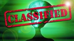 Khi nào Lầu Năm Góc sẽ tiết lộ những bí mật về UFO?