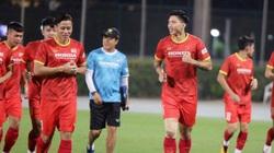 """ĐT Việt Nam """"vô đối"""" về tỷ lệ đi tiếp tại bảng G vòng loại World Cup 2022"""