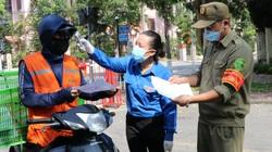 Bị thu bộ kích điện đánh cá, dùng xăng đốt xe ô tô tại trụ sở công an phường