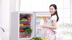 """Tủ lạnh không phải """"két sắt"""", hãy lưu ý điều này kẻo nguy hiểm đến sức khỏe"""