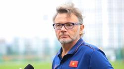"""Vì sao """"Phù thủy trắng"""" Philippe Troussier đột ngột chia tay bóng đá Việt Nam?"""