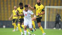 """Tin tối (6/6): Malaysia lục đục như """"mổ bò"""" trước trận gặp Việt Nam"""