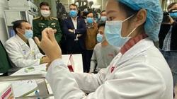 Nhiều doanh nghiệp kiến nghị tiêm vắc xin cho người lao động