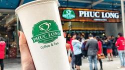 """Đại gia âm thầm """"đổ"""" nghìn tỷ vào chuỗi cà phê tỷ USD, ai là người dẫn đầu?"""