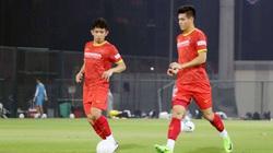 Tiến Linh chỉ ra điểm ĐT Việt Nam cần hoàn thiện để đấu Indonesia