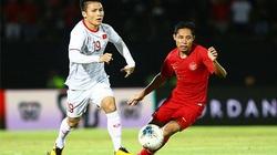 """Tin sáng (7/6): AFC cảnh báo ĐT Việt Nam: Indonesia đáng sợ khi """"đá cho vui"""""""