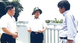 """Những """"đặc sản"""" làm bạn đọc say mê trên Dân Việt"""