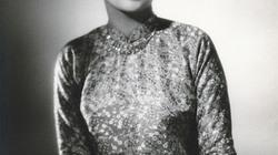 Quan hệ mẹ chồng - nàng dâu của Nam Phương Hoàng Hậu: Những bất hòa ít ai biết