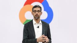 Google bị phạt 200 triệu Euro tại Pháp