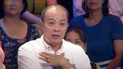 """Nghệ sĩ Việt nên thôi """"ở ẩn"""" để né scandal"""