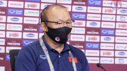 HLV Park Hang-seo chỉ ra điểm mạnh của Indonesia