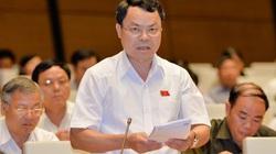 Đại biểu Quốc hội: Báo Dân Việt không ngừng đổi mới để hấp dẫn hơn