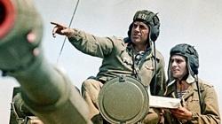 """Liên Xô và kế hoạch đè bẹp NATO trong """"1 nốt nhạc"""""""
