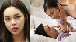 Loay hoay chữa bệnh kém ân ái cho chồng, đến khi khỏe lại nhận tin sốc