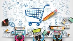 Tại sao năm 2021 là năm chuyển đổi kỹ thuật số trong thương mại điện tử?