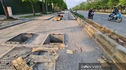 Hà Nội dừng triển khai 82 dự án BT của hàng loạt công ty, tập đoàn lớn