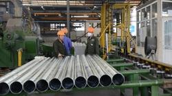 Úc kết luận sơ bộ: Ống thép Việt Nam không bán phá giá