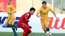 Tin tối (1/7): Đụng độ ĐT Việt Nam, chuyên gia Australia cảnh báo đội nhà
