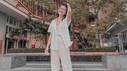 8 năm sau khi đăng quang Giọng hát Việt nhí, Phương Mỹ Chi giờ ra sao?
