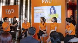 Bảo hiểm nhân thọ FWD Việt Nam: 5 năm hoạt động lỗ hơn 4.300 tỷ đồng, doanh thu tăng mạnh