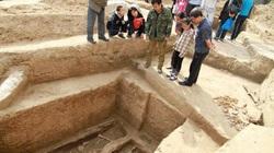 Truyền tích thần kỳ về kho báu rộng chỉ 3m2 chứa 225 món quốc bảo độc tôn thế giới của kẻ đạo mộ