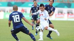 BLV Quang Huy nhận định cơ hội của ĐT Việt Nam tại vòng loại World Cup 2022