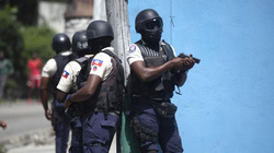 Manh mối quan trọng về kẻ chủ mưu vụ ám sát Tổng thống Haiti