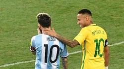 Copa America 2021: Nhìn lại lịch sử đối đầu giữa Brazil vs Argentina trong các trận chung kết