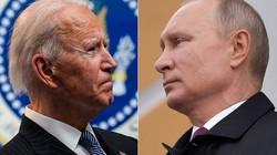 Ông Biden gây sức ép, muốn Putin trấn áp các cuộc tấn công mạng nhằm vào Mỹ