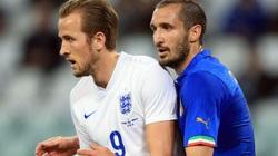 """Nhận định, dự đoán tỷ số Anh vs Italia (2h ngày 12/7): """"Đấu súng"""" phân cao thấp?"""