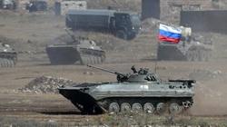 Đại tá Mỹ dự báo kết cục bi thảm của NATO nếu động đến Nga và Trung Quốc