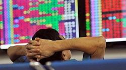 """Thị trường chứng khoán: Có hay không hiện tượng """"Force cell"""" ngay đầu tuần?"""
