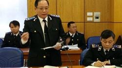 Nguyên Cục trưởng, Phó cục trưởng Cục Thi hành án dân sự TP.HCM bị kỷ luật