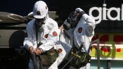 Đà Nẵng: 6 ca dương tính SARS-CoV-2 từng đi cà phê, dự đám tang...