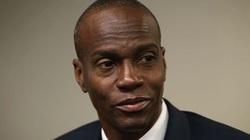 Tương lai của Haiti sau khi Tổng thống Moise bị sát hại sẽ ra sao?