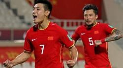 Tin tối (12/7): Tuyển thủ Trung Quốc giải nghệ nếu thua ĐT Việt Nam
