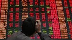 Phiên hoảng loạn khiến vốn hoá thị trường 'bốc hơi' hơn 10 tỷ USD, đến lúc 'chọn mặt gửi vàng'?