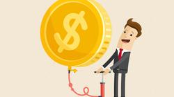 Quy định mới nhất về nâng bậc lương trước thời hạn của cán bộ, công chức, viên chức áp dụng từ 15/8