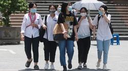 Sở GD-ĐT Hà Nội chỉ đạo kế hoạch khi học sinh đi học lại và kiểm tra học kỳ 2