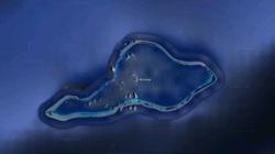 5 địa danh bí ẩn bị làm mờ trên Google Maps, sự thật gì đang bị che giấu?