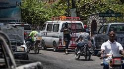 """Người đưa """"tin mật"""" cho Mỹ đã bị bắt trong vụ ám sát Tổng thống Haiti"""