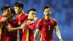 """Tin sáng (14/7): ĐT Việt Nam đối diện nguy cơ lớn, báo Trung Quốc """"mừng ra mặt"""""""