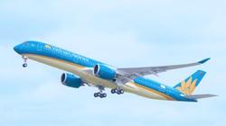 Vietnam Airlines phát hành cổ phiếu, bán máy bay