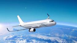 Bộ GTVT báo cáo gì về việc lập hãng hàng không của ông Johnathan Hạnh Nguyễn?