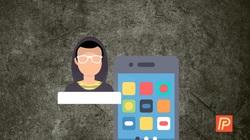 Bốn mẹo đơn giản này sẽ giữ cho iPhone của bạn an toàn trước tin tặc