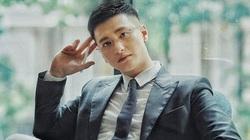 """Trước lùm xùm nợ 200 triệu, Huỳnh Anh từng gặp những """"phốt"""" gì?"""