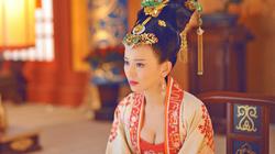 Hoàng hậu tài sắc: Được 2 Hoàng đế sủng ái nhưng mất mạng vì... trai đẹp