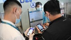 Đối diện với khó khăn, Vietnam Airlines thay đổi ứng dụng chuyển đổi số ra sao?